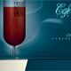 Cafe & Lounge Business Card - GraphicRiver Item for Sale