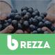 Brezza - Responsive Shopify Theme