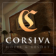 Corsiva - Responsive Hotel Website Template