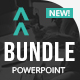 The Powerpoint Bundle