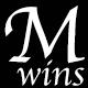 Musicwins