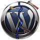 webhosting4biz