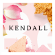 Kendall - A Stylish Theme for Spa<hr/> Hair &#038; Beauty Salons&#8221; height=&#8221;80&#8243; width=&#8221;80&#8243;></a></div><div class=