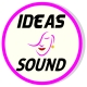 Ideas-Sound