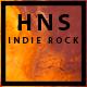 Upbeat and Inspiring Indie Pop Rock
