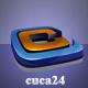 Cuca24