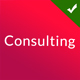 Consulting - Corporate, Business