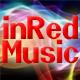 inRedMusic