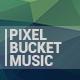 PixelBucket