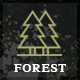 Forest - Vintage Inspired Creative WordPress Theme
