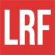 LrFlare-LRF