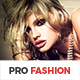 10 Pro Fashion Lightroom Presets