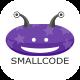 smallcode