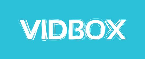 Vidbox_sketchy
