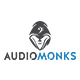 AudioMonks