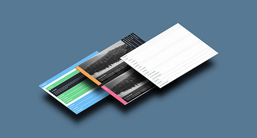 Insidelab Tabs & Accordions Collection