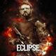 Eclipse Photoshop Action