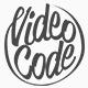 video-code