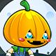 Halloween Hurl