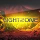 LightZone_Music