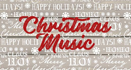 Christmas-music-520x280
