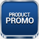 Service & Product Promotion - VideoHive Item for Sale