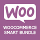Woo Smart Bundle - WooCommerce Product Bundles
