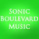 SonicBoulevardMusic