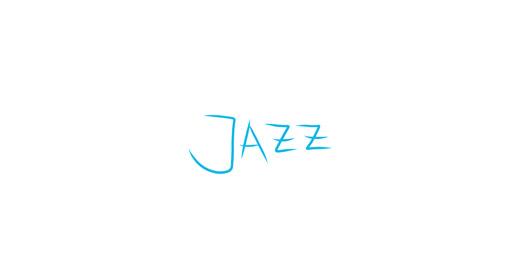 Electro Jazz