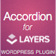 Accordion - For Layers WordPress Theme