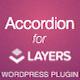 Accordion - For Layers WordPress Theme
