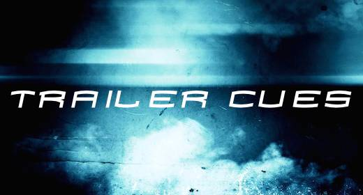 Cinematic Action Trailers