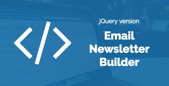 Download Bal - Email Newsletter Builder - jQuery Version nulled download