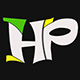 Haze_pixel