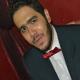 Mohamed_Hesham25