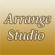 Arrange-studio