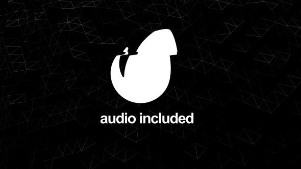 Download Urban Logo nulled download
