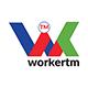 workertm