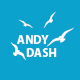 Andy_Dash