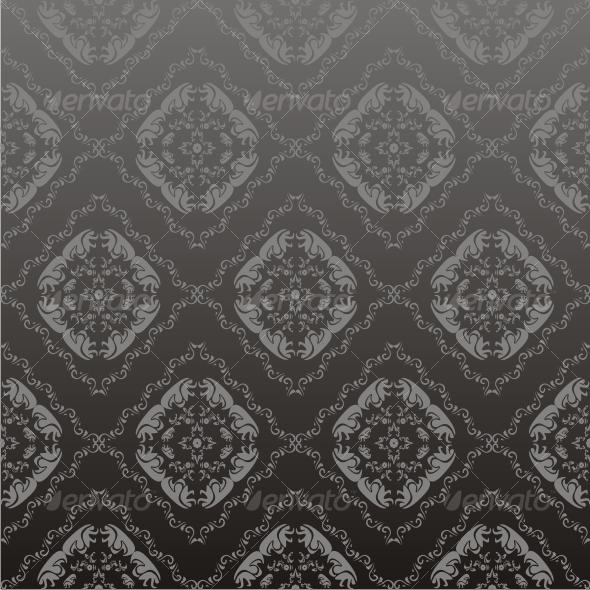 baroque wallpaper. wallpaper, aroque,