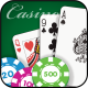BlackJack - HTML5 Casino Game + CAPX