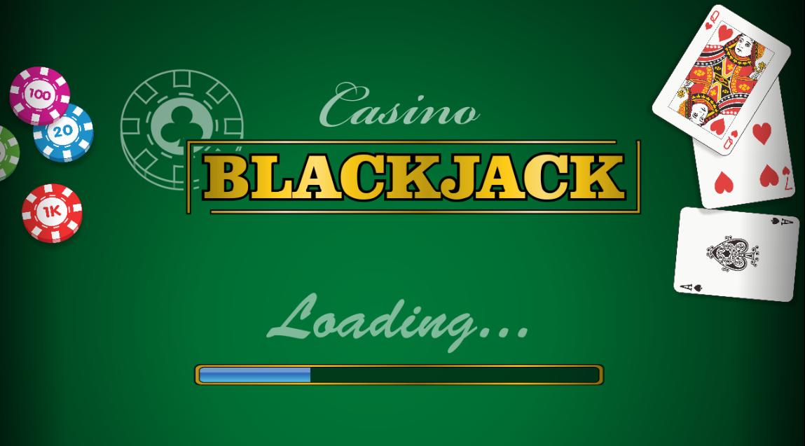 Blackjack Game Html Code Poker Monticello