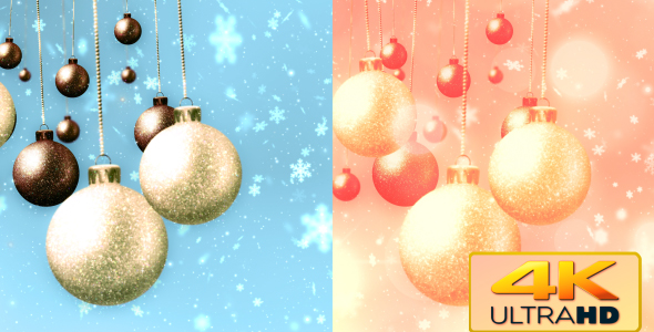 Download Christmas Decorations nulled download