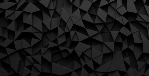 Download Dark Background nulled download