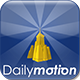 Dailymotion Video Application<hr/> Android Eclipse Ready</p><hr/> ADMOB &#038; STARTAPP ADS INTEGRATED&#8221; height=&#8221;80&#8243; width=&#8221;80&#8243;></a></div><div class=