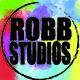 RobbStudios