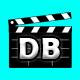 TheDigitalBlockbuster