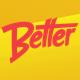 BetterSoundLab