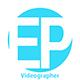 EP_video