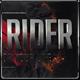 Dark Rider Trailer